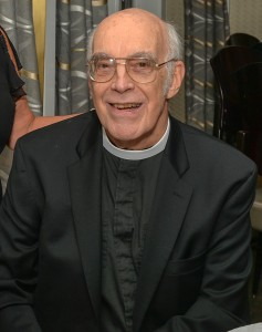 father hoag